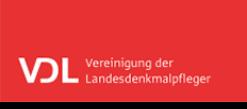 Bild: Logo VDL